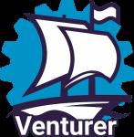 Venturer